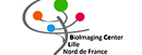 Bio imaging Center Lille Nord de France