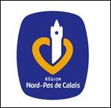 ircl-Region-nord-Pas-de-Calais