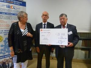 IRCL-chèque-caisse-d-epargne-nord-france-europe