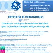 seminaire-cyto-dharmacon