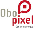 ircl-obo-pixel