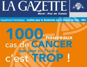 IRCL-supplement gazette