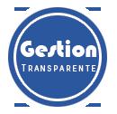gestion-transparente