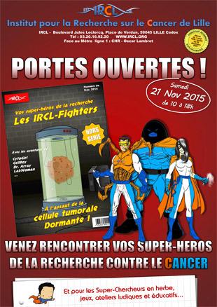 PORTES-OUVERTES-IRCL-2015