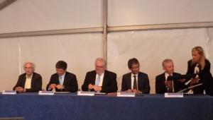 IRCL-Signature-convention-S