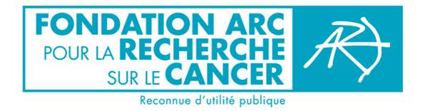 LA FONDATION ARC soutient les recherches menées à l'IRCL